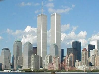Twin towers pictures3