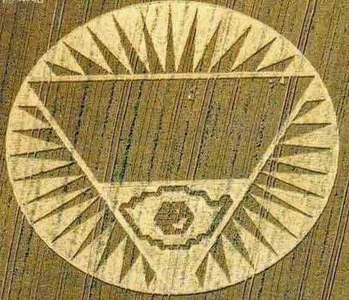 crop_circle15