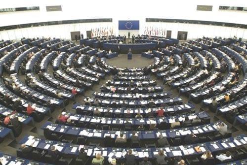 eu-parliament-brussels