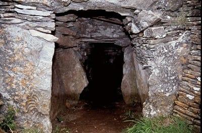 stoney littleton chamber
