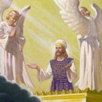 ark_of_covenant_high_priest_3