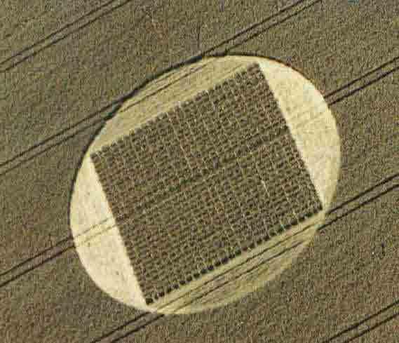 crop_circle11c