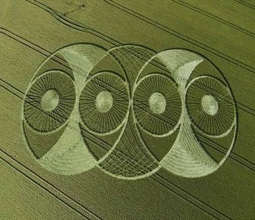 crop_circle_lg322