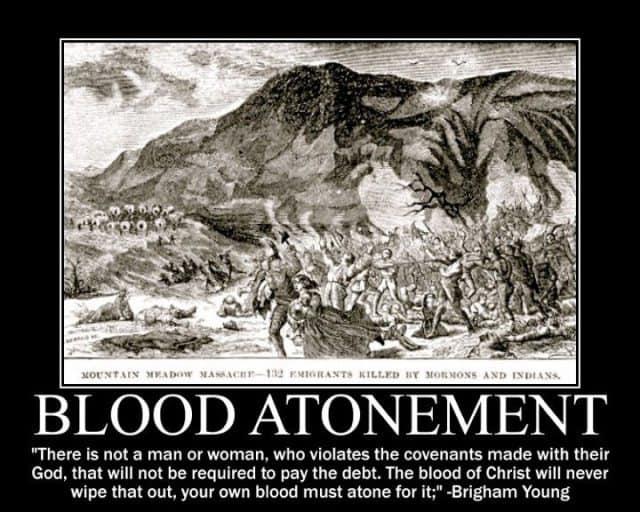 mormon-blood-atonement
