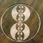 crop_circle33