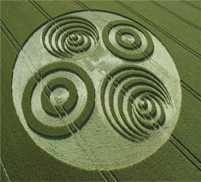 06-07-06-wheat-oh