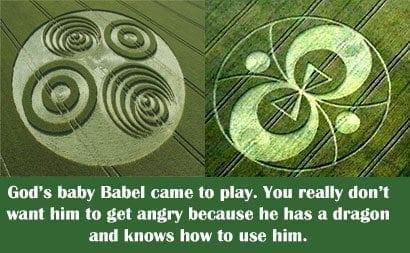 Babel_angry