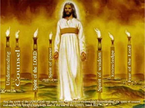 Jesus_n_Lamps