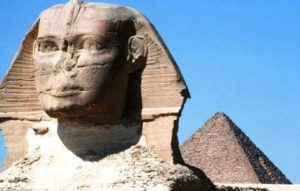 3283_unlocking-the-great-pyramid-2_04700300.jpg