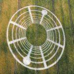 crop_circle_lg385