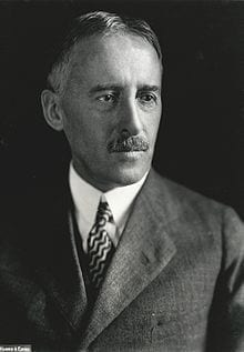 Henry_Stimson,_1929