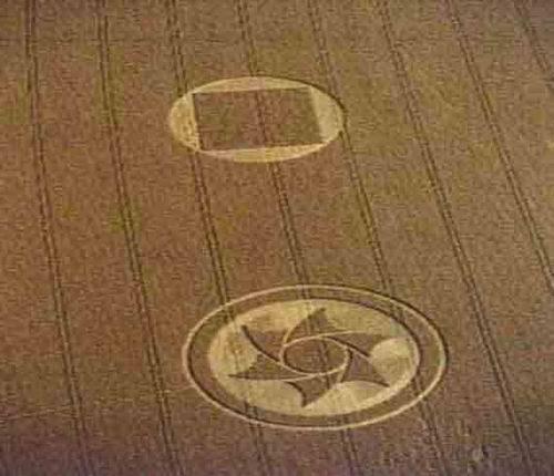 crop_circle11a.jpg