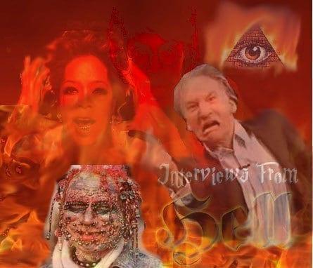 fire_hell