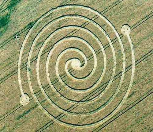G-d's maze is simple one must pass through Christ to get to the other side.