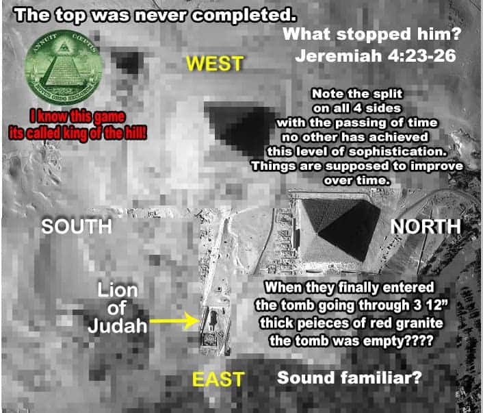 giza-sat-view-text