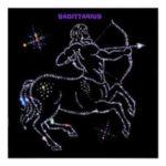 sagittarius_