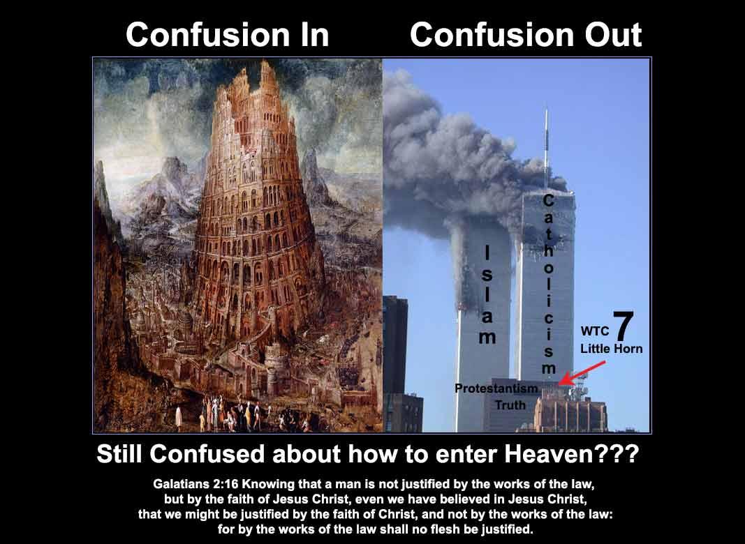 confusion1