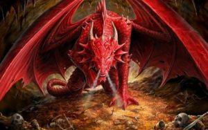 dragontreasure2