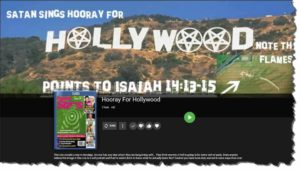 hollywood_emby