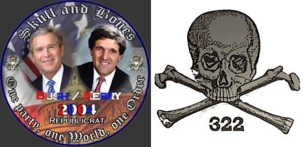 Bush-Kerry-2004-300x291