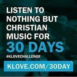 klovechallenge