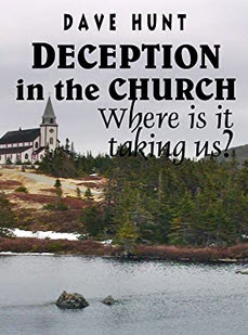 Video- Deception in the Church